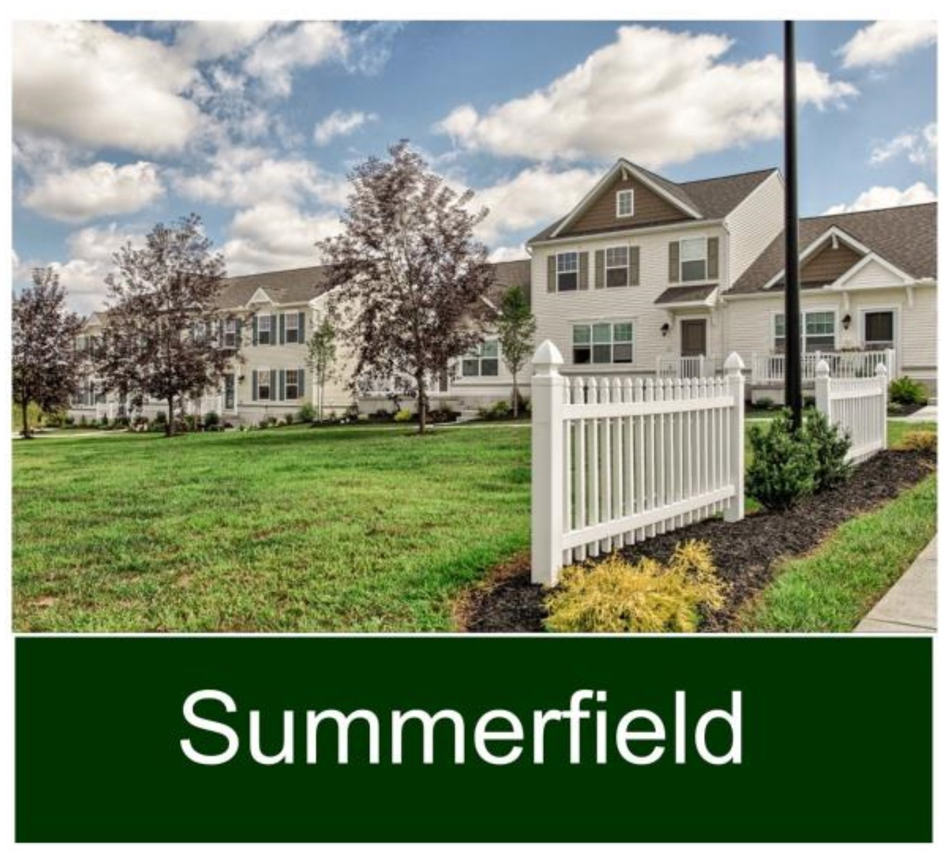 Central pennsylvania new home builder millfield for Home builders in central pa